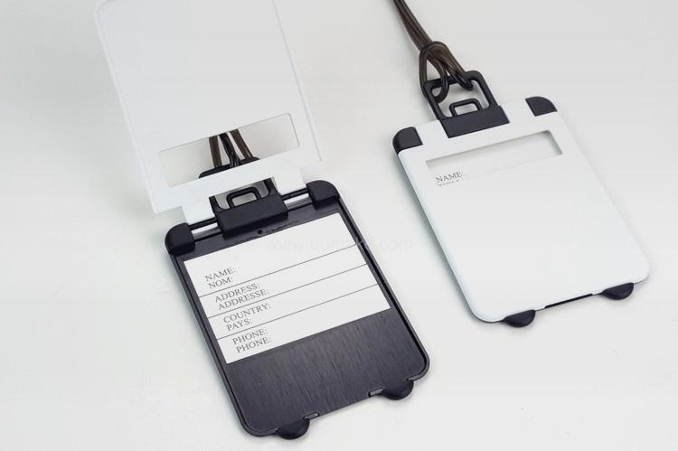 提箱行李牌,旅行用品