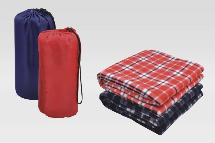 英倫式毛氈,地墊,披巾,旅行用品