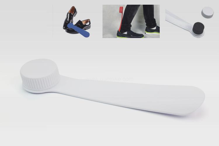多功能提鞋器,鞋拔,生活用品