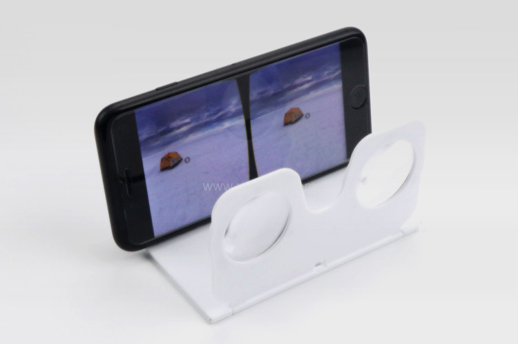 吸盤VR眼鏡,折疊VR眼鏡,數碼配件
