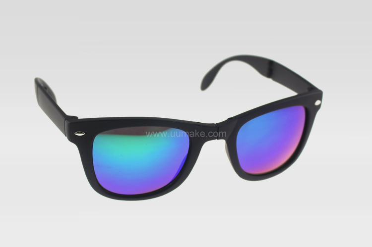 折疊墨鏡,太陽眼鏡,旅行用品