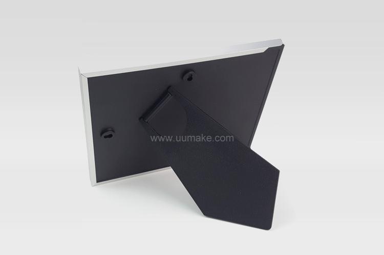 鋁制相架,六寸相框,桌面擺件