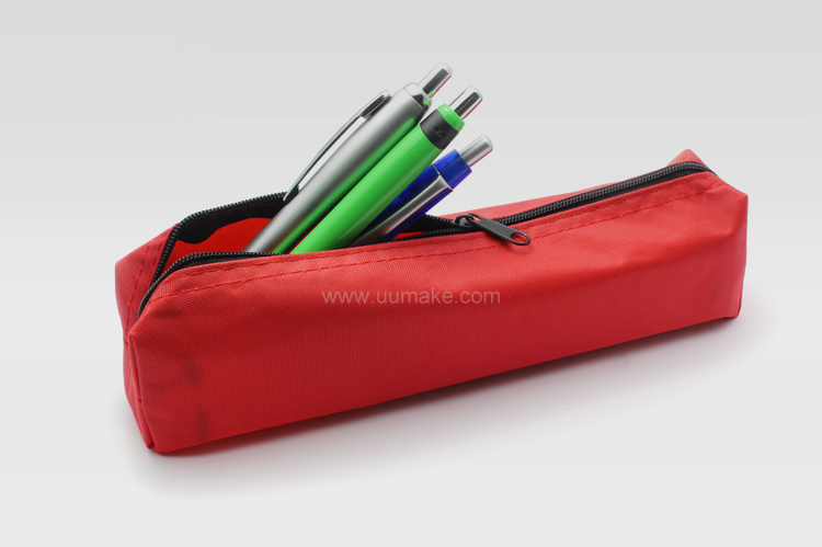 牛津布收納袋,筆袋,辦公文具