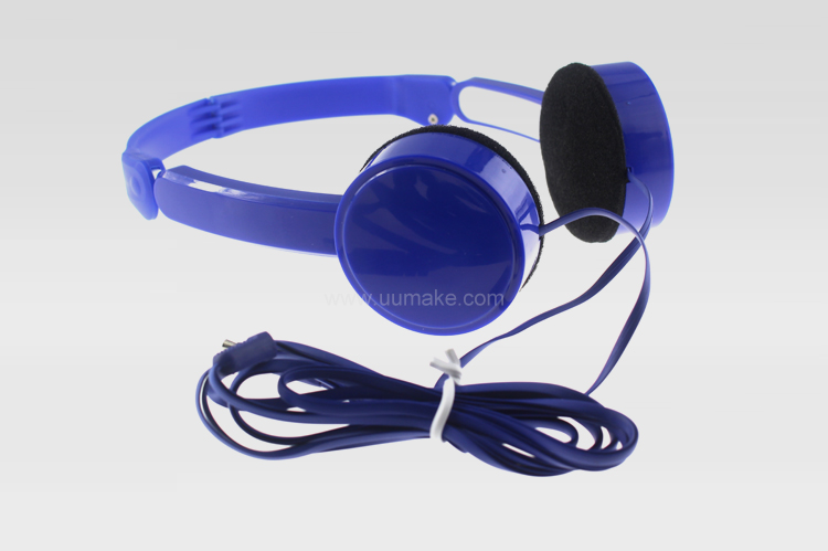 折疊耳機,便攜式耳機