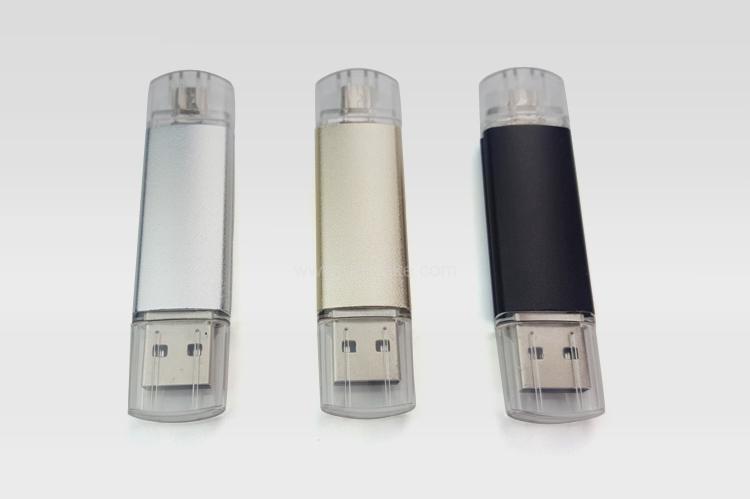 多功能手指,手機U盤,USB手指,數碼配件