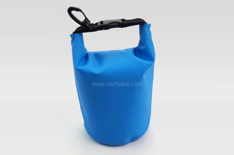 防水收納包,旅行護外用品