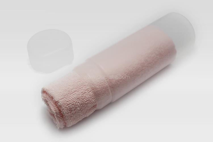 便攜式純棉毛巾,毛巾,旅行用品