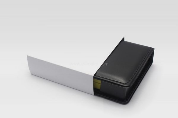 帶日歷便簽盒,PU便簽簿,即時貼,告示貼,記事貼