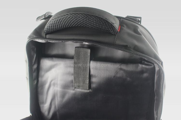 多功能雙肩背囊,商務背包