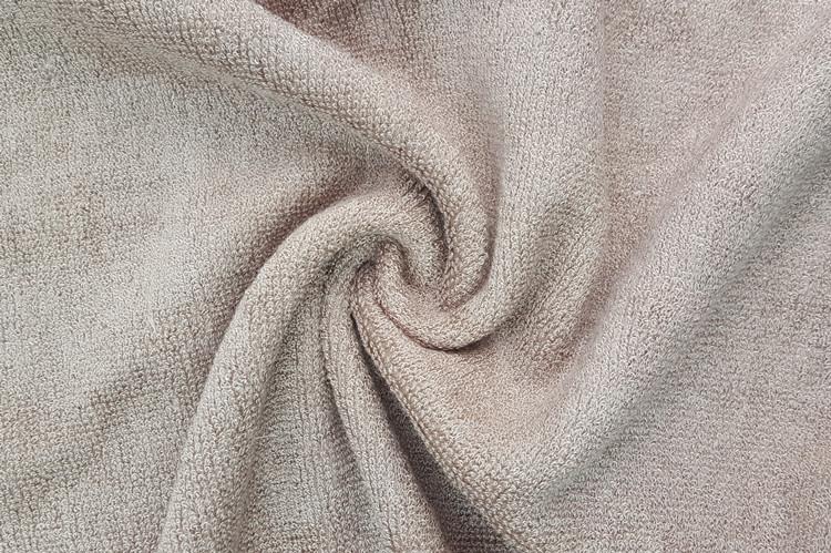 竹纖維毛巾,毛巾,旅行用品
