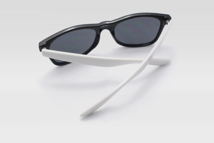 墨鏡,旅行用品