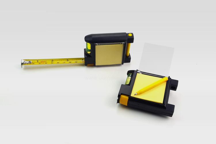膠拉尺,多功能軟尺,拉尺,卷尺,Ruler,多功能方形拉尺