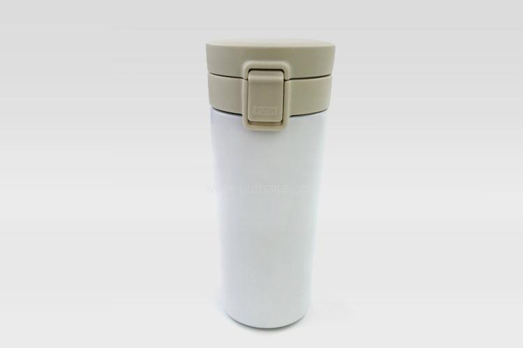 戶外廣告水杯,旅行不鏽鋼隨手杯,水壺,禮品定制,保溫咖啡杯