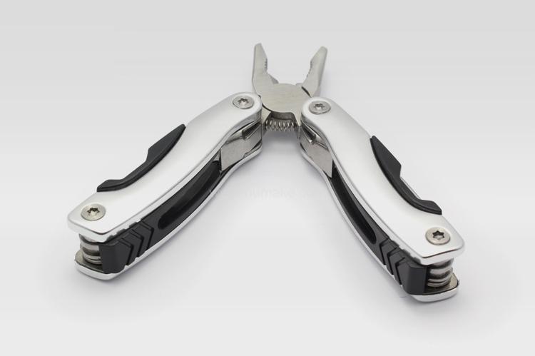 套裝工具,維修工具,維護工具,螺絲批,定制禮品,多功能折疊鉗