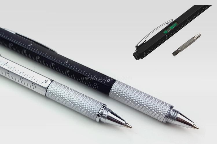 維修工具,功能圓珠筆,工具走珠筆,廣告原子筆,禮品定制,多功能工具筆