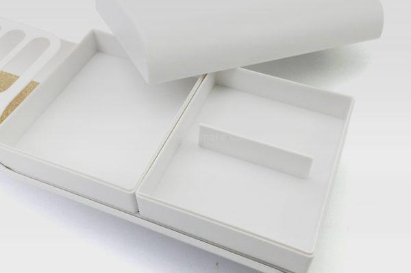 儲物盒,桌面擺件,禮品定制,多功能收納盒