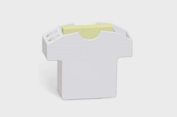 即時貼,告示貼,記事貼,廣告禮品,辦公文具,隨身便簽簿,T恤造型便簽盒