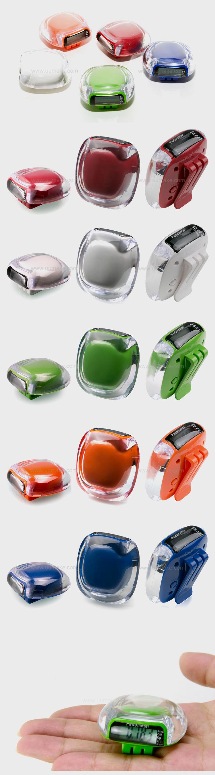 傳感記憶計步器,Call機計步器,跑步器,計步器,Pedometer,廣告禮品,促銷禮品,贈品,訂造,定做,批發,腰夾計步器