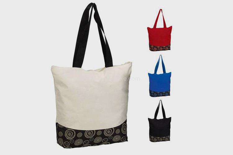 手提袋,旅行包,購物袋,環保袋,拉鏈袋,廣告禮品,促銷禮品,贈品,訂造,定做,批發,休閒拉鏈袋