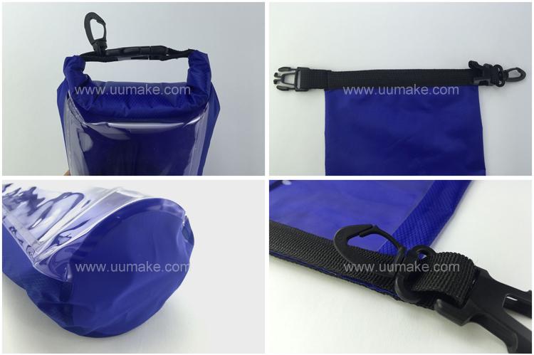 收納包,儲物袋,防水袋,戶外袋,廣告禮品,促銷禮品,贈品,訂造,定做,批發,收納防水袋