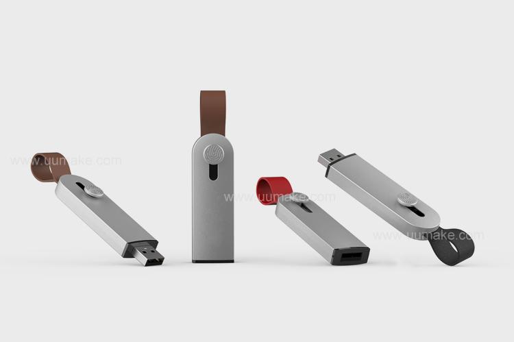 金屬USB手指,塑料旋轉USB手指,筆式USB手指,超薄USB手指,U盤,廣告禮品,促銷禮品,贈品,訂造,定做,批發,伸縮金屬手指