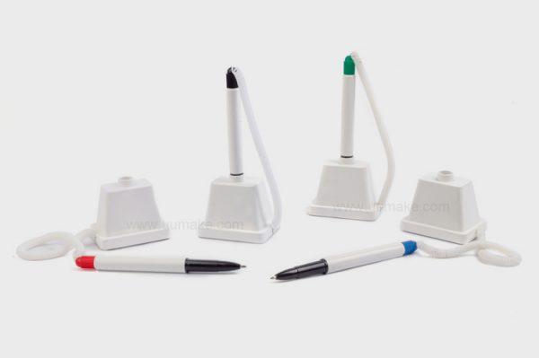 圓珠筆,走珠筆,原子筆,櫃檯筆,簽字筆,廣告筆,書寫筆,辦公文具,Desk-Pen,定制,定做,批發,禮品,贈品,商務台筆