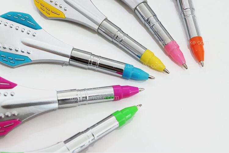 圓珠筆,走珠筆,原子筆,櫃檯筆,簽字筆,廣告筆,書寫筆,辦公文具,Ballpoint-pen,定制,定做,批發,禮品,贈品,滑板圓珠筆